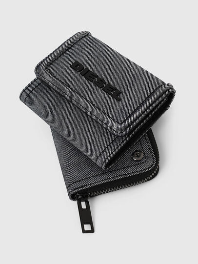 Diesel - LORY,  - Small Wallets - Image 5