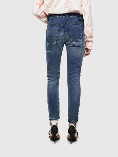 Diesel - Krailey JoggJeans 069LW,  - Jeans - Image 2