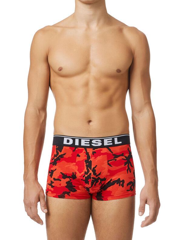 https://cz.diesel.com/dw/image/v2/BBLG_PRD/on/demandware.static/-/Sites-diesel-master-catalog/default/dw39531487/images/large/00ST3V_0WBAE_E4969_O.jpg?sw=594&sh=792