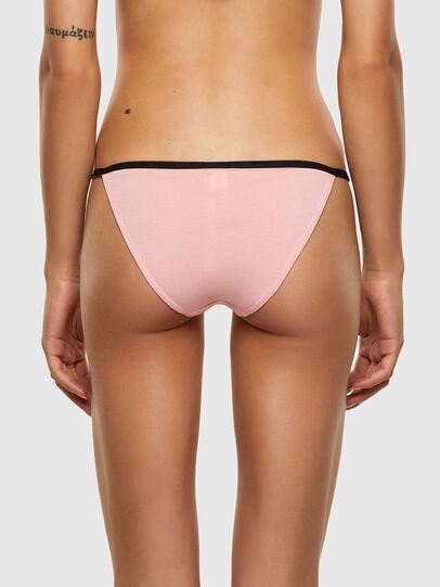 Diesel - UFPN-EBBYS, Pink - Panties - Image 2