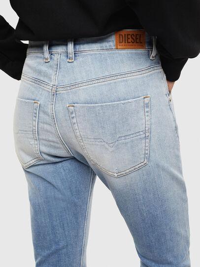 Diesel - Krailey JoggJeans 0099R,  - Jeans - Image 4