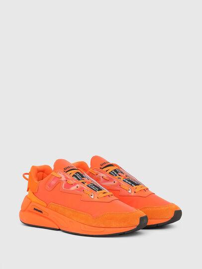 Diesel - S-SERENDIPITY LC,  - Sneakers - Image 2