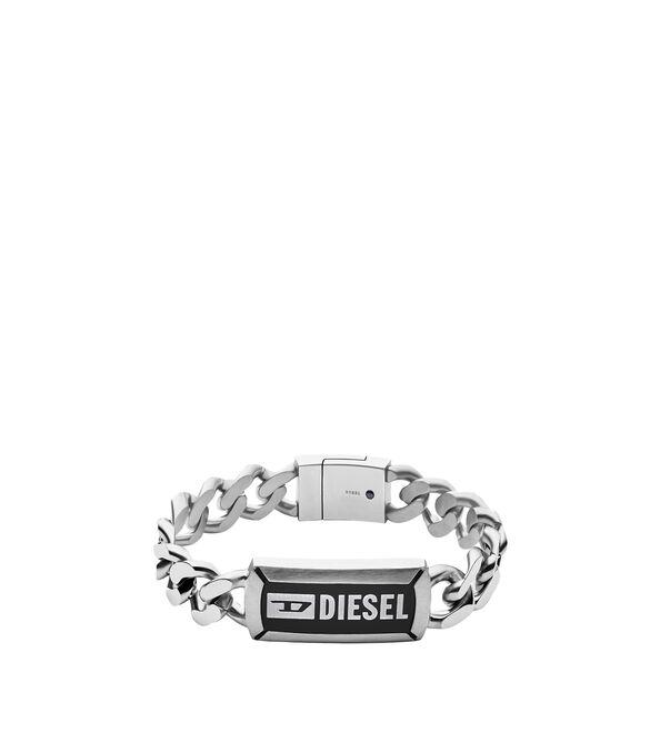 https://cz.diesel.com/dw/image/v2/BBLG_PRD/on/demandware.static/-/Sites-diesel-master-catalog/default/dw3bbc01fd/images/large/DX1242_00DJW_01_O.jpg?sw=594&sh=678