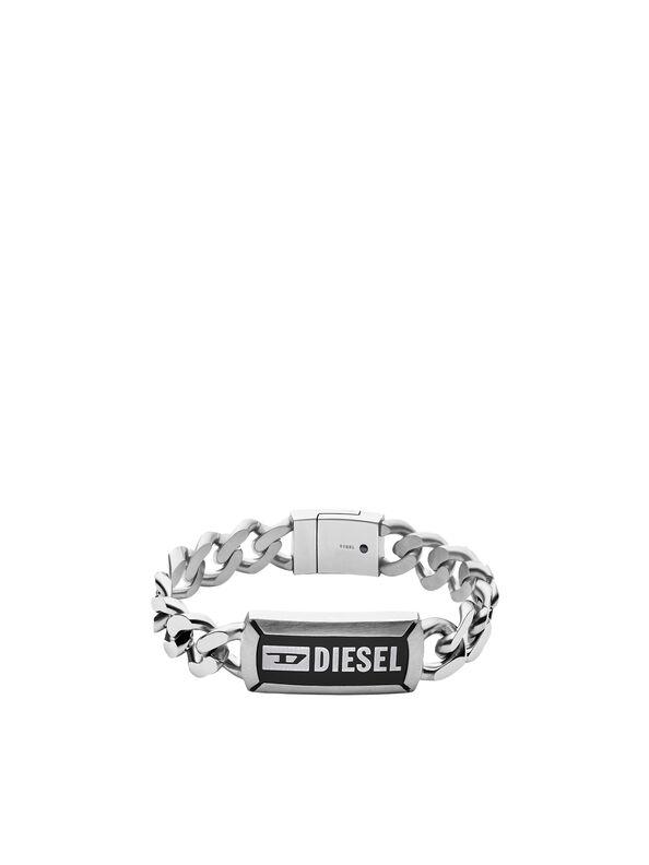https://cz.diesel.com/dw/image/v2/BBLG_PRD/on/demandware.static/-/Sites-diesel-master-catalog/default/dw3bbc01fd/images/large/DX1242_00DJW_01_O.jpg?sw=594&sh=792