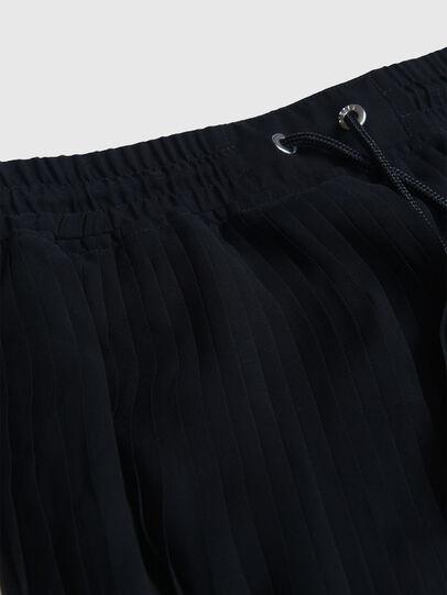 Diesel - PTEATA, Black - Pants - Image 3