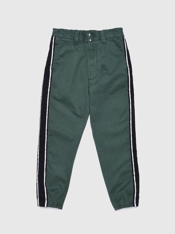 PEMPIRE,  - Pants
