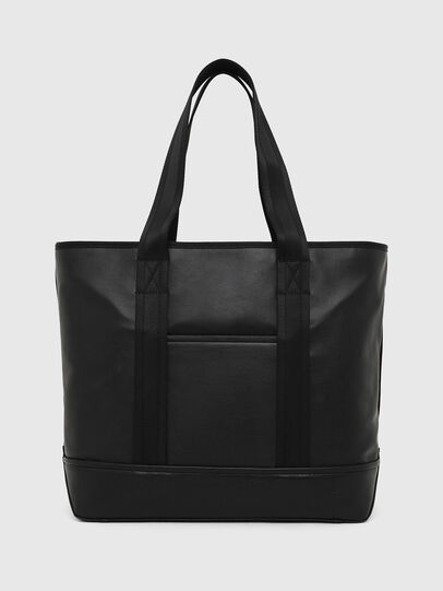 Diesel - LUPARY,  - Shopping and Shoulder Bags - Image 2