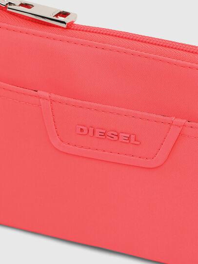 Diesel - SKEONE,  - Bijoux and Gadgets - Image 5