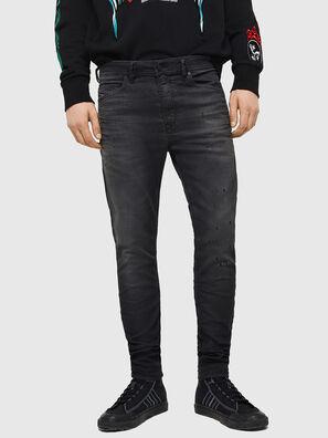Spender JoggJeans 069GN,  - Jeans