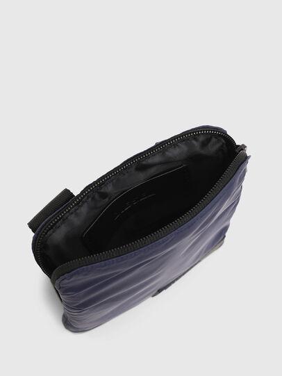 Diesel - F-DISCOVER CROSS,  - Crossbody Bags - Image 5