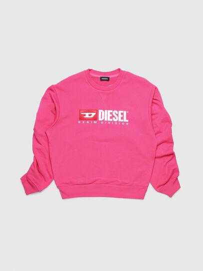 Diesel - SARAP,  - Sweaters - Image 1
