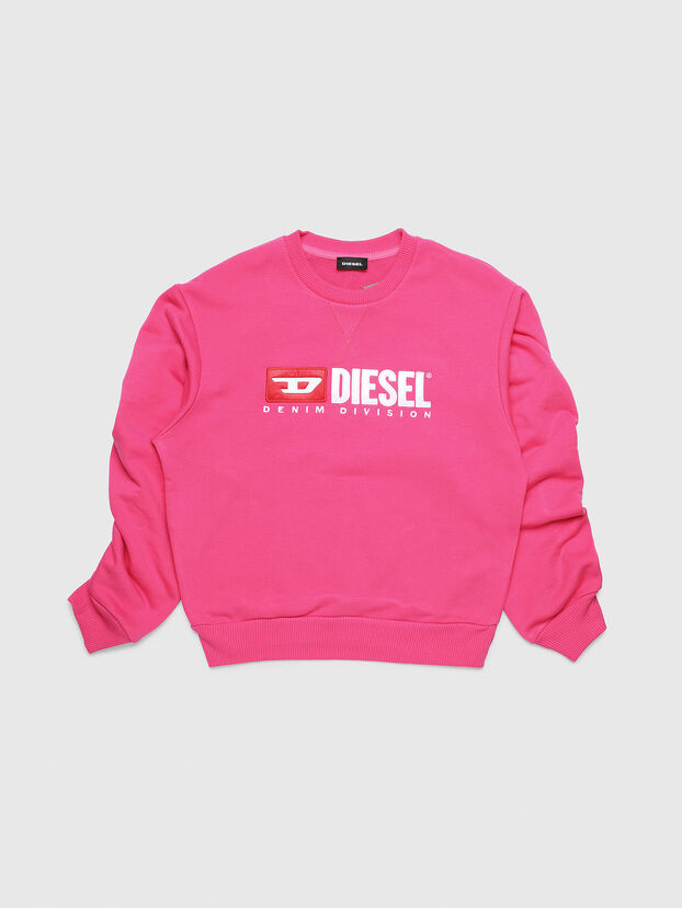 SARAP, Pink - Sweaters