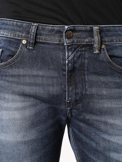 Diesel - THOMMER 084KW,  - Jeans - Image 8