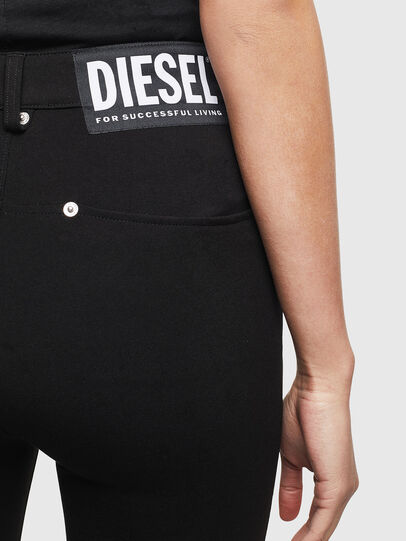 Diesel - P-GLASSY,  - Pants - Image 4
