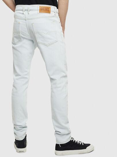 Diesel - Tepphar 009BW,  - Jeans - Image 2