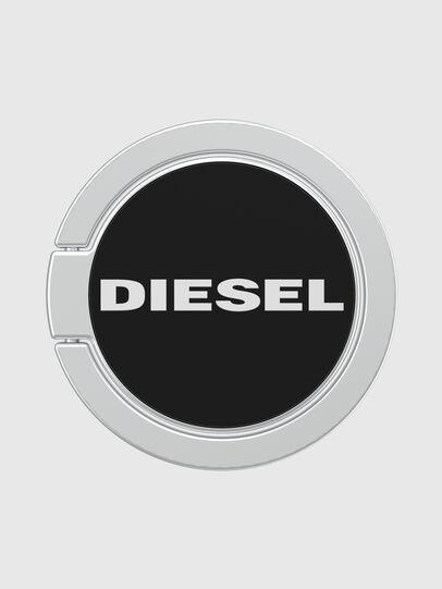 Diesel - 41919, Black - Ring stands - Image 1