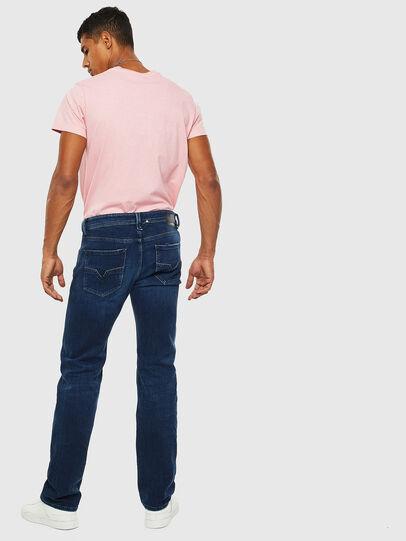 Diesel - Larkee 0095T,  - Jeans - Image 2