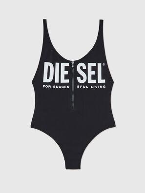 BFSW-LIAZZ, Black - Swimsuits