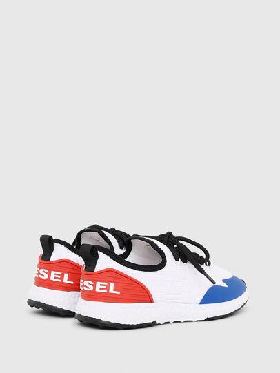 Diesel - SN LOW 10 S-K CH,  - Footwear - Image 3