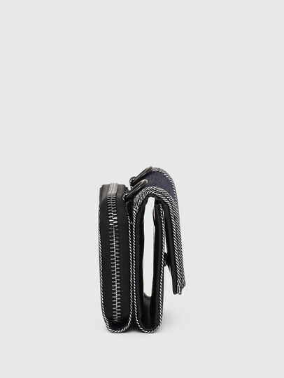 Diesel - LORY,  - Small Wallets - Image 3