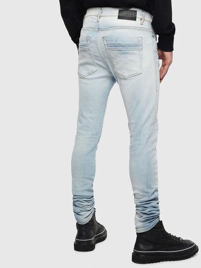 Diesel - D-Amny 009BE,  - Jeans - Image 2