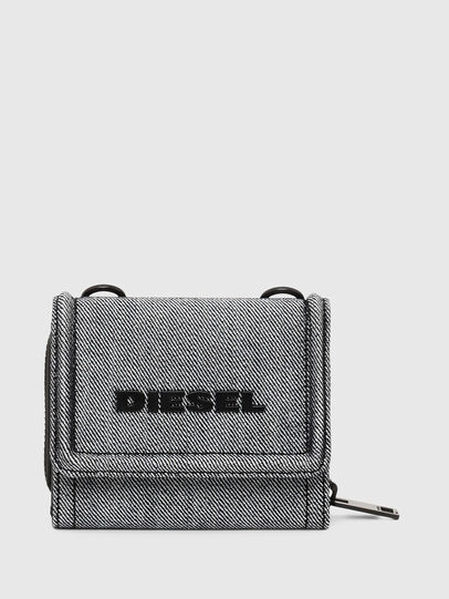Diesel - LORY,  - Small Wallets - Image 1