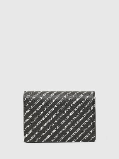 Diesel - CARDA,  - Card cases - Image 1