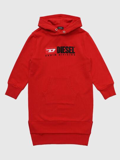 Diesel - DILSEC,  - Dresses - Image 1
