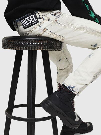 Diesel - Mharky 0890Q,  - Jeans - Image 4