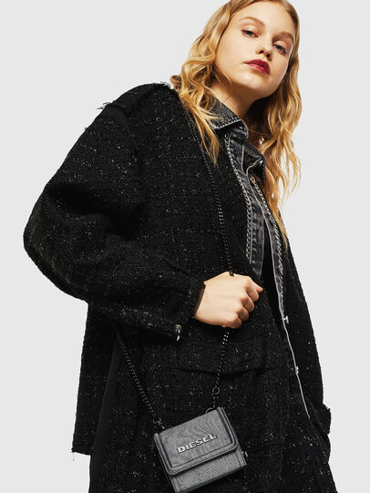 Diesel - LORY,  - Small Wallets - Image 6