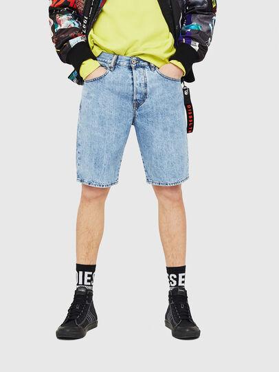 Diesel - D-MIRK,  - Shorts - Image 1