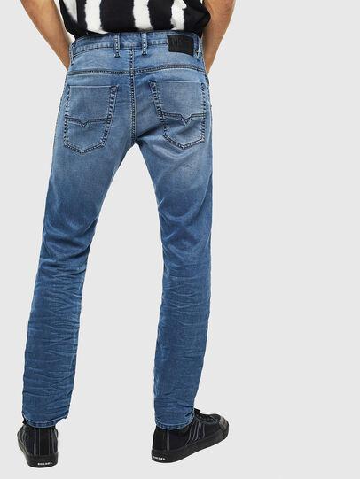 Diesel - Krooley JoggJeans 069MA,  - Jeans - Image 2
