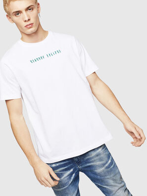 T-JUST-A4,  - T-Shirts