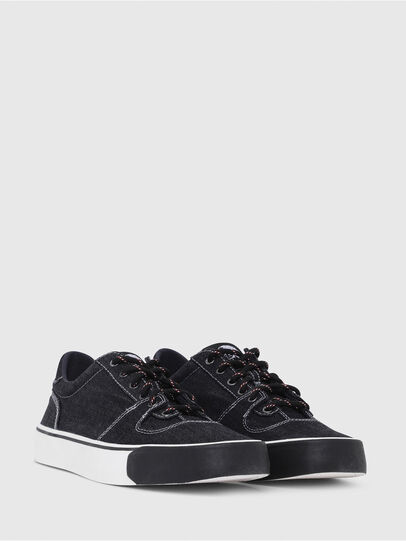 Diesel - S-FLIP LOW,  - Sneakers - Image 2