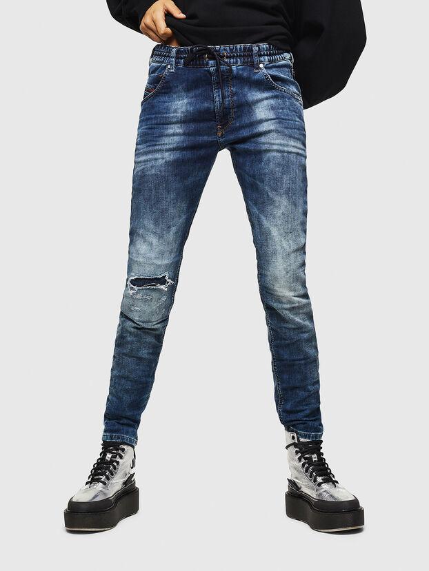 Krailey JoggJeans 069AA,  - Jeans
