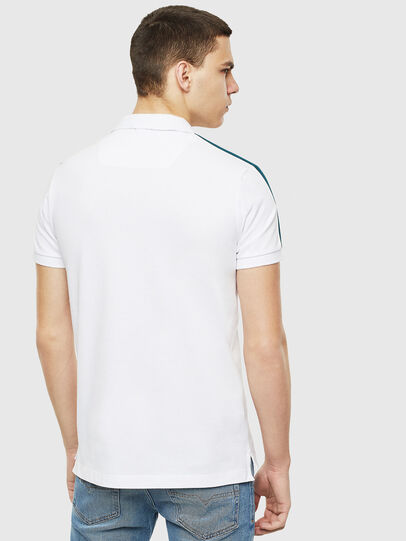 Diesel - T-RALFY-S1,  - Polos - Image 2