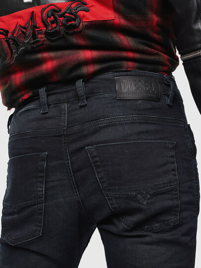 Diesel - Krooley JoggJeans 069KJ,  - Jeans - Image 4