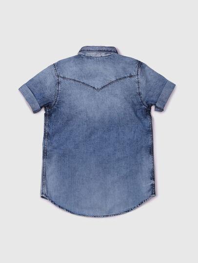 Diesel - CIRIX,  - Shirts - Image 2