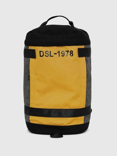 Diesel - PIEVE,  - Backpacks - Image 1
