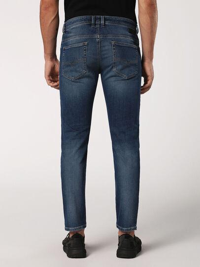 Diesel - Thommer JoggJeans 084RU,  - Jeans - Image 2