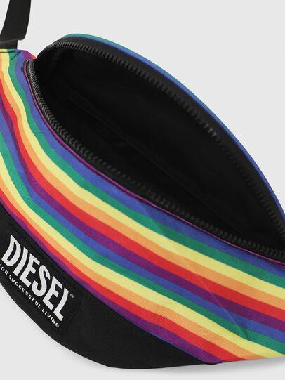 Diesel - BBAG-MARSUPY-P,  - Beachwear accessories - Image 4