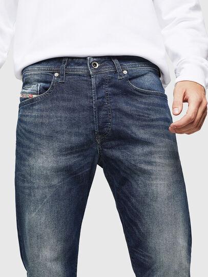 Diesel - Buster 0853R,  - Jeans - Image 3