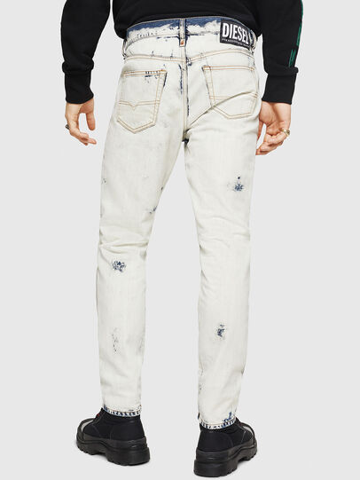 Diesel - Mharky 0890Q,  - Jeans - Image 2