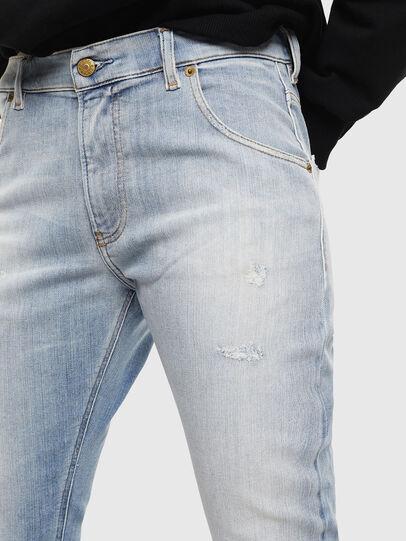 Diesel - Krailey JoggJeans 0099R,  - Jeans - Image 5