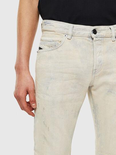 Diesel - TYPE-2014, Light Blue - Jeans - Image 3