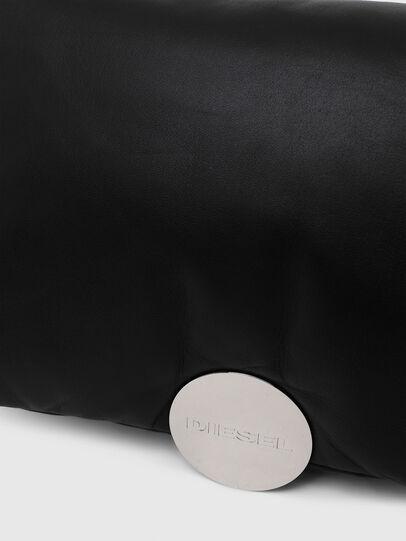 Diesel - REBUTYA M, Black - Clutches - Image 4