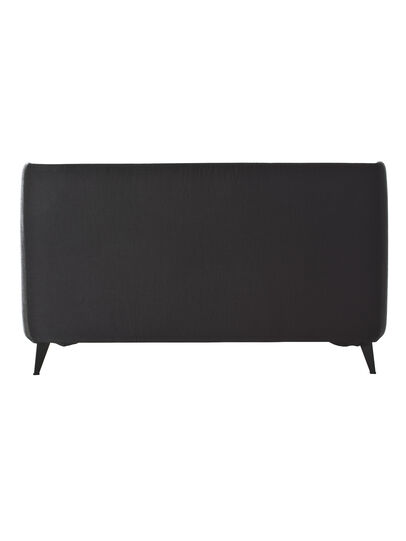 Diesel - GIMME SHELTER BED, Multicolor  - Furniture - Image 4