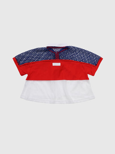 Diesel - TVAITEA,  - T-shirts and Tops - Image 2