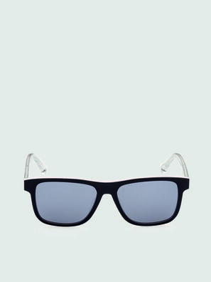 DL0279,  - Sunglasses