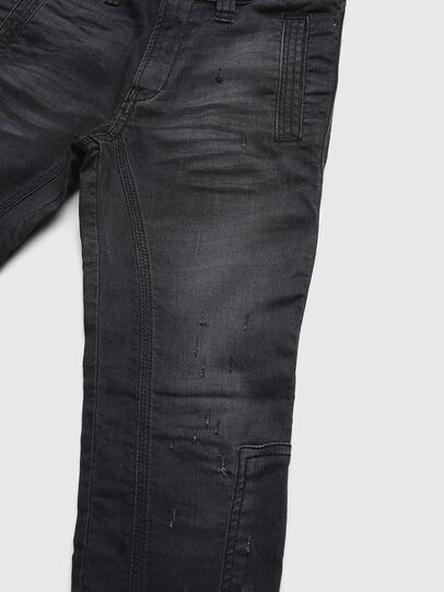 Diesel - D-EARBY JOGGJEANS-J,  - Jeans - Image 3